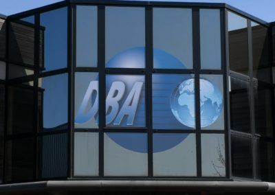 dba-enseigne